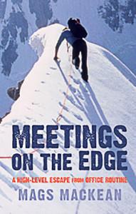 meeting-Large